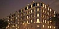 Merlin Properties приобретает Marques de Pombal в Португалии