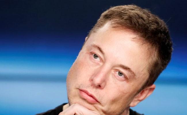 Слова Маска поставили Tesla под угрозу
