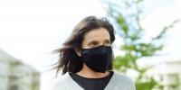 Власти Италии призвали носить маски как «модный» аксессуар сезона