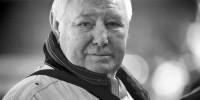 Умер бывший футболист «Динамо» Маслов