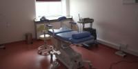 Португалия: беременные останутся без срочной помощи