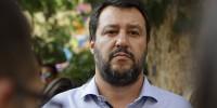 Вице-премьер Италии решил засудить писателя за клевету