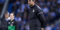 Испания: Пеллегрино ушёл с поста главного тренера «Леганеса»