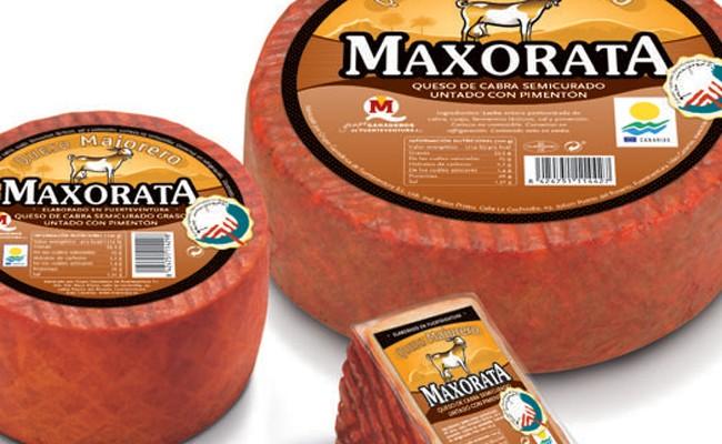 Три испанских сыра вошли в число лучших в мире