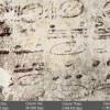Календарь майя - конец света отменяется