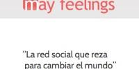 Испанцы создали социальную сеть для молящихся