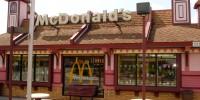 Сотруднику «Макдоналдса» в США грозит 20 лет тюрьмы за плевки в чай клиентов