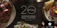 Испания: в ресторанах Вальядолида пройдут «дни мяса»