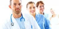 Португалия: освобождение от оплаты медицинских услуг