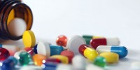Двум миллионам испанцев не хватает денег на лекарства