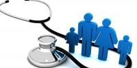 Испания: в Малаге собираются бастовать семейные врачи и педиатры