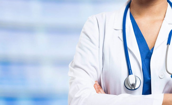 Итальянские врачи планируют забастовку