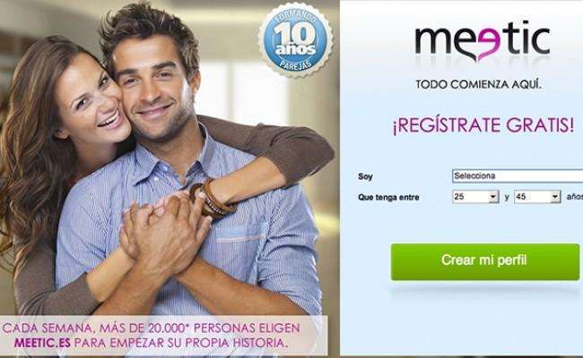 Испанские риэлторы соблазняют клиентов сайтами знакомств