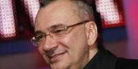 Константин Меладзе насмерть сбил женщину под Киевом