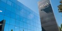 Испания: в отелях Meliá появились новые технологичные браслеты