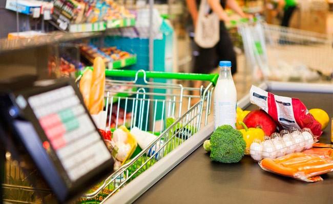 Рост потребительских цен в Португалии существенно замедлился