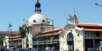 В Лиссабоне пройдут бесплатные концерты