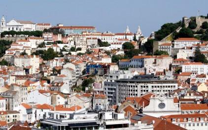 В Португалии можно арендовать недорогое жилье