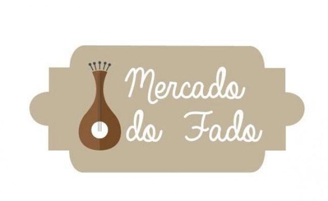 Португалия: фаду в Лиссабоне