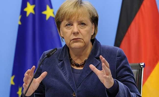 Социал-демократы ФРГ рассчитывали, что результат вШлезвиге-Гольштейне будет лучше— Шульц