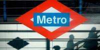 Испания: на обновление метрополитена выделяется 75 миллионов
