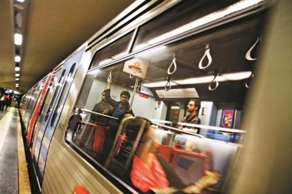 Португалия: цены на проезд станут ниже для 85% жителей страны