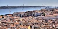 Сколько стоит снять квартиру в Лиссабоне?