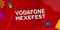 Португалия: Фестиваль Vodafone Mexefest Lisboa