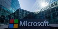 Microsoft выпустила новый браузер