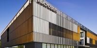 Португалия: Microsoft набирает сотрудников