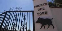 В Испании застрелен экс-глава банка Caja Madrid Мигель Блеса