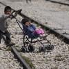 Италия защитит права несовершеннолетних мигрантов