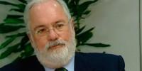 Обнародованы данные об имуществе испанских политиков