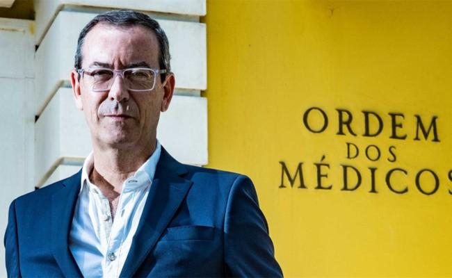 Португалия: вакцинация началась