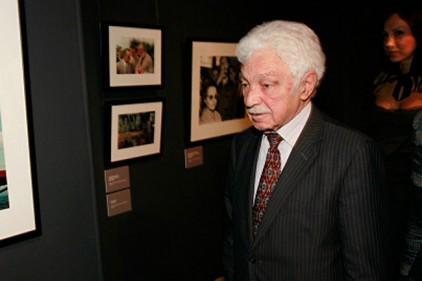 Умер летчик-испытатель и последний из сыновей Анастаса Микояна