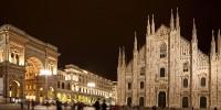 Дни Москвы пройдут в Италии в 2017 году