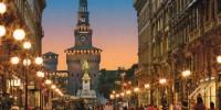 Север Италии богаче и образованнее юга, и разрыв растет