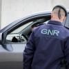 Португалия: задержаны военнослужащие GNR