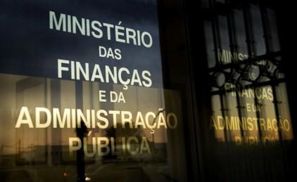 Португалия: чем грозят ошибки при подаче IRS