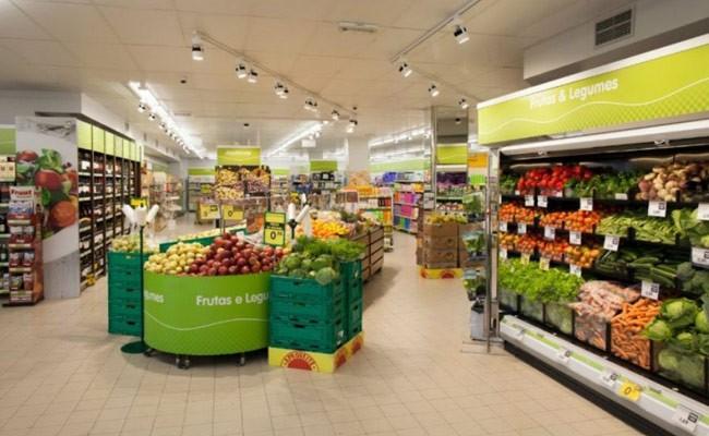 Португалия: Minipreço запускает кампанию низких цен