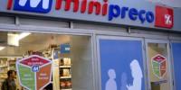 Португалия: сеть Minipreço уже спровоцировала тысячу банкротств