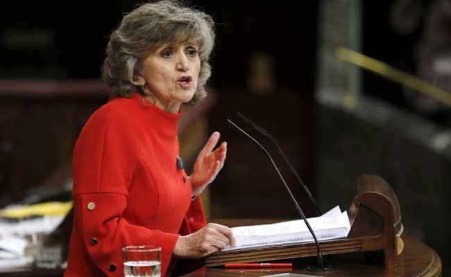 Конгресс Испании одобрил первый шаг к закону об эвтаназии
