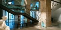 Португалия: выставка «Искушение эпохи Модерна» в Лиссабоне