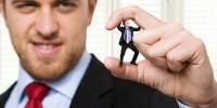 Португалия: издевательства на работе (mobbing)