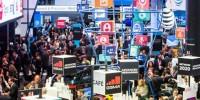 Испания: выставку мобильных технологий в Барселоне отменили