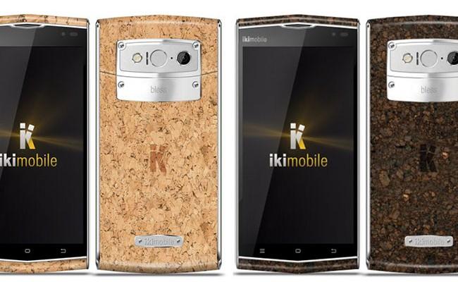 Португалия: фабрика мобильных телефонов