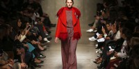 Португальская мода в Milano Moda Donna