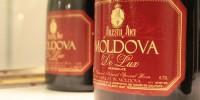 Молдавские вина могут снова появиться в России