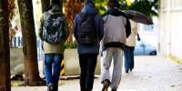 Португалия: не учатся и не работают