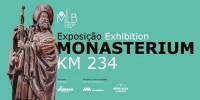 Португалия: экспозиция «Монастериум км234»